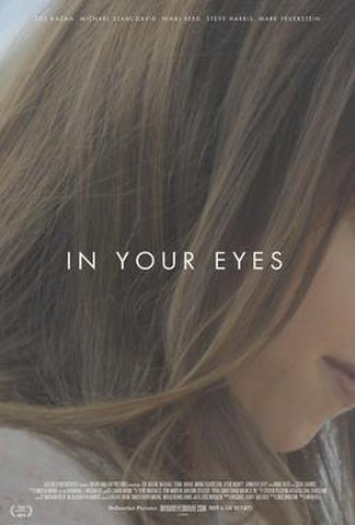 In Your Eyes (2014 film)