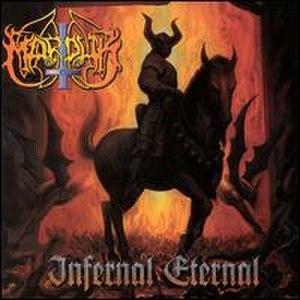Infernal Eternal - Image: Infernal Eternal