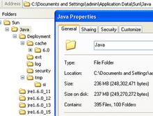 Windows XP editions - WikiVisually
