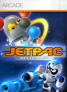 Jetpac - WikiVisually