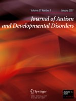 Journal of Autism and Developmental Disorders.jpg