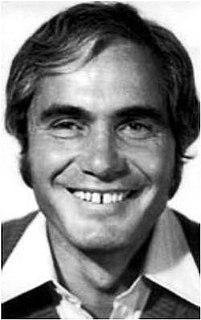 Kiril Gospodinov Bulgarian actor