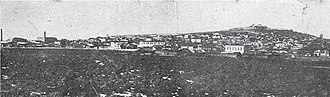Kilkis - Kilkis before the Second Balkan War.
