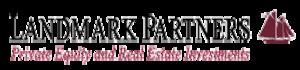 Landmark Partners - Landmark Partners