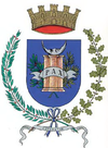 Coat of arms of Levico Terme
