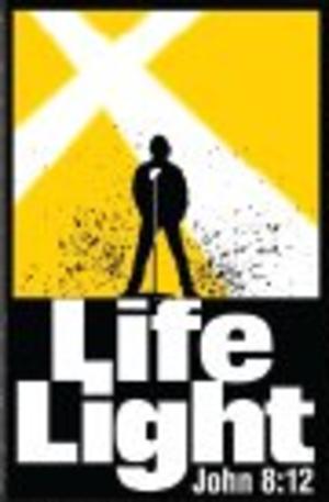 LifeLight Communications - Image: Lifelight logo