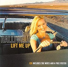 #1 Hari Ini, 1999: Lift Me Up