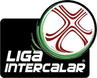 Liga Intercalar logo.png