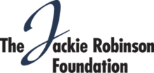 Logo Jackie Robinson Foundation.png