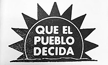 People's Party (Puerto Rico) - Wikipedia