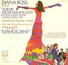 Mahogany-cover.jpg