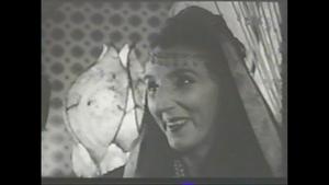 Marjorie Eaton - Eaton in Night Tide
