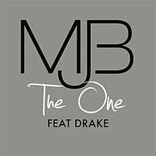 The One (Mary J  Blige song) - Wikipedia
