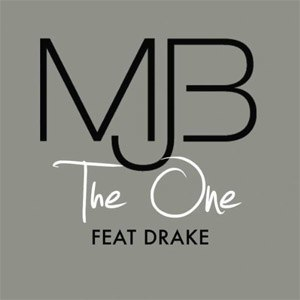 The One (Mary J. Blige song) - Image: Mary J Drake The One