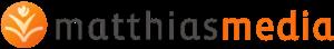 Matthias Media logo.png