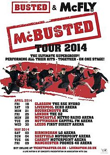 McBusted-Poster-2014.jpg
