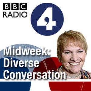 Midweek (BBC Radio 4) - Image: Midweek