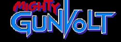 250px-Mighty_Gunvolt_Logo.png