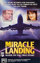 Image Result For Airplane Movie Cast