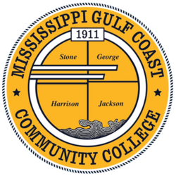 Meridian Community College Campus Map.Mississippi Gulf Coast Community College Wikipedia