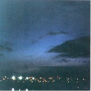 4 Satin - Image: Mogwai.4.satin.EP
