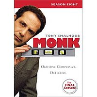 Monk Season Eight DVD.jpg