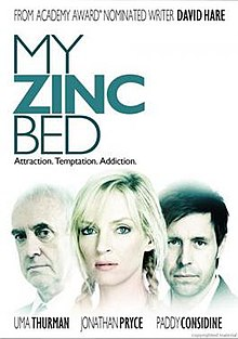Mia Zinc Bed FilmPoster.jpeg