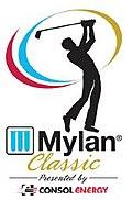 Logo Mylan.jpg