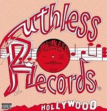 Boyz N The Hood Wikipedia