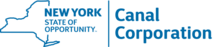 NY State Canal Corp Logo.png
