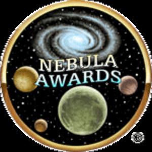 Nebula Award - Nebula Award logo