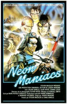 Neon Maniacs FilmPoster.jpeg