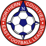 Northern Counties East Football League logo.png