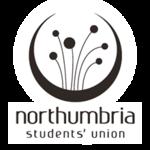 Northumbria University Students Union Logo.png