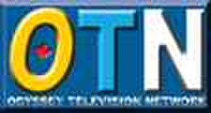 Odyssey Television Network