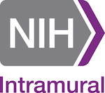 Official logo of the National Institutes of Health (NIH) Intramural Research Program (IRP).tiff