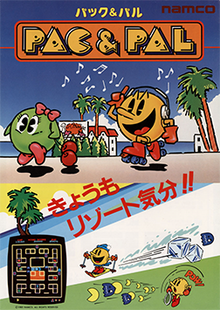 Pac & Pal Coverart.png