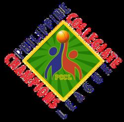 36a99c779d1 Philippine Collegiate Champions League - Wikipedia