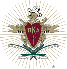 Pi Kappa Alpha Coat of Arms.png
