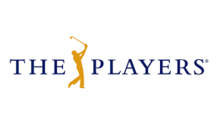 Players Championship logo.png