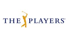 Players Championship logo.png