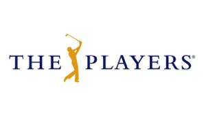 2017 Players Championship - Image: Players Championship logo