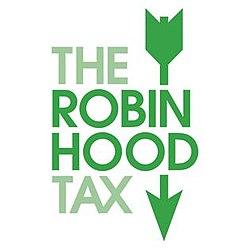 Robin Hood tax - Wikipedia