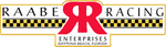 Raabe Racing Enterprises (logo).png