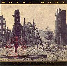 Royal Hunt - Moving Target - Front.jpg