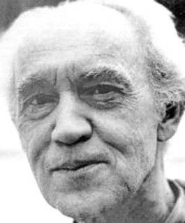 Roy Krenkel