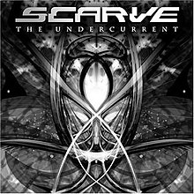 Scarve - The Undercurrent.jpg