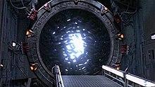Ancient (Stargate) - Wikipedia