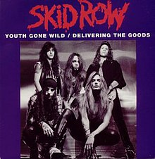 Skid Row Youth Delivering.jpg