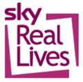 Sky Real Lives.png
